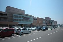 イオン市野ショッピングセンター