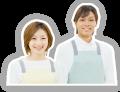 泉プラチナクラブ篠ケ瀬(浜松市承認)
